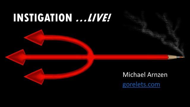 instigation-live2
