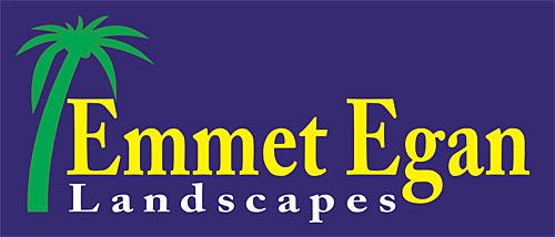 Emmet Egan Landscapes