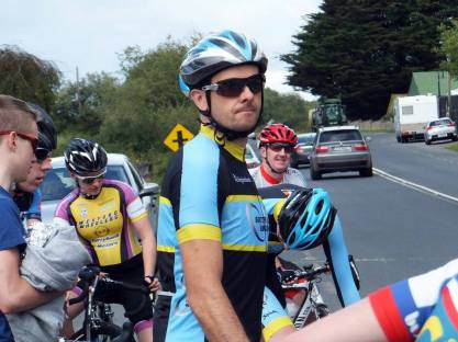 Wexford County Championships August 29th 2015