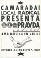cartell_local_radical
