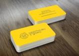 Stack-Business-Card-Mock-Up