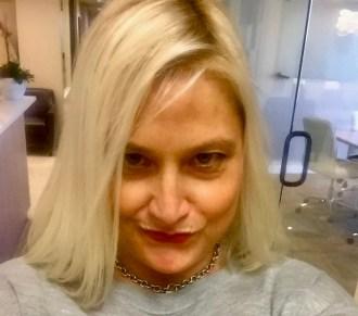 Michelle Kratzer