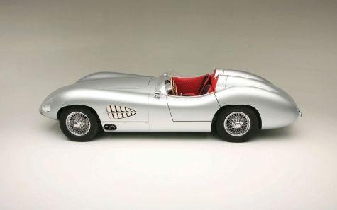 1957 Aston Martin DBR2 revival by Rizk Automobile 4