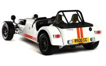 caterham_seven_superlight_r500_images_5