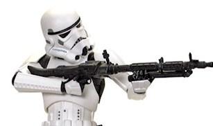 stormtrooper - copia