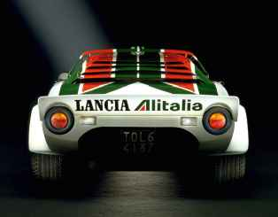 2004121121521_LanciaStratos04