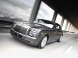 2009-Rolls-Royce-Phantom-Coupe-Front-Angle-Speed-Tilt-2-1024x768