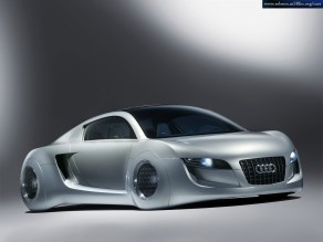 audi_rsq_sports_coupe_concept-copy