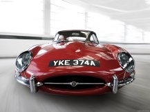 Jaguar-E-Type_1971_1280x960_wallpaper_05