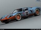 racingrenders.com.GT40-Gulf-2