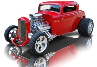 00 Ford-3-Window-Coupe-1932-hot-rod-car