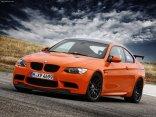 006 BMW-M3_GTS_2011_1280x960_wallpaper_01