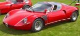 008 1968-Alfa-Romeo-33-Stradale