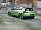 Volkswagen-IROC_Concept_2006_1280x960_wallpaper_13