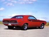 001 Dodge426Hemi2