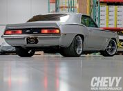 003 chp_08_o+1969_chevy_yanko_camaro+rear_tail_lights