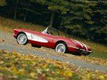 005 Chevrolet-Corvette-C1-V8-Convertible_5