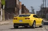 006-2010-camaro-transformers-edition