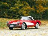 006 Chevrolet-Corvette-C1-V8-Convertible_1