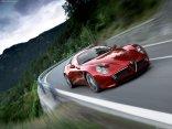 Alfa_Romeo-00 8c_Competizione_2007_1024x768_wallpaper_03