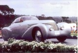 1938_HispanoSuiza-DubonnetStreamliner07