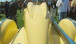 00 XAmelia-2011-1-425-X2