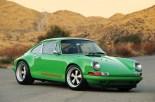 00 06-singer-911-green