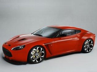 00 Aston_Martin-V12_Zagato_Concept_2011_1024x768_wallpaper_01