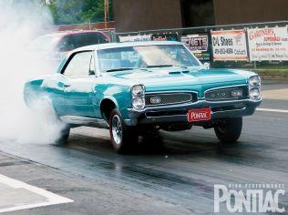 00 hppp_1105_01+1967_pontiac_GTO