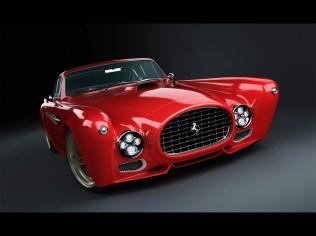 2011-Gullwing-America-Ferrari-F-340-Competizione-Design-Front-Angle-3-1920x1440