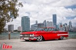 00 1960-chevrolet-impala-wheels-boutique-2