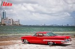 00 1960-chevrolet-impala-wheels-boutique-6
