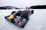 Red Bull Frozen One
