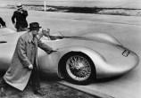 00 1937_AutoUnion_TypCStromlinie4