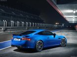 00 Jaguar-XKR-S_2012_1280x960_wallpaper_09