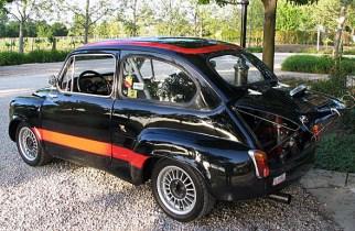 003 1964_Fiat_Abarth_600_5
