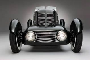 03-edsel-roadster