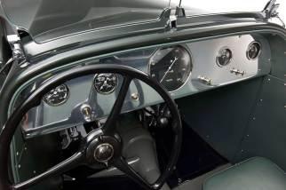 05-edsel-roadster