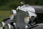 00 chrysler_cg-imperial-convertible-victoria-by-waterhouse-1931_r13
