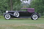 00 chrysler_cg-imperial-convertible-victoria-by-waterhouse-1931_r25