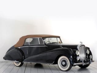00 bentley_r-type-drophead-coupe-park-ward-1953_r6