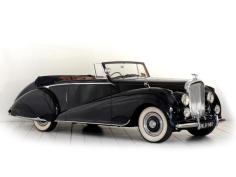 00 Park_Ward_Bentley_R_Type_Cabriolet_B318SR_19500 3_01