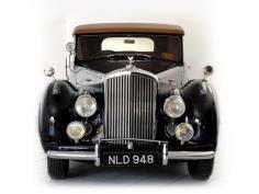 00 Park_Ward_Bentley_R_Type_Cabriolet_B318SR_1953_05
