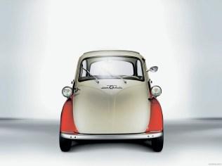 00 bmw_isetta-1955-1962_r4