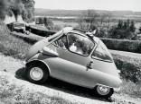 00 bmw_isetta-1955-1962_r8