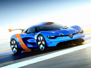 00 renault-alpine-a110-50-years-anniversary-concept-49