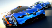 00 renault-alpine-a110-50-years-anniversary-concept-7