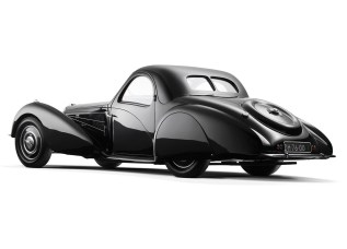 bugatti_type-57-s-coupe-by-gangloff-of-colmar-1937_r7