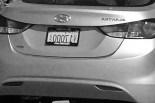 00 Hyundai-Elantra-rear-corner