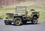 00 2-1944-willys-mb